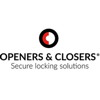 OPENERS & CLOSERS